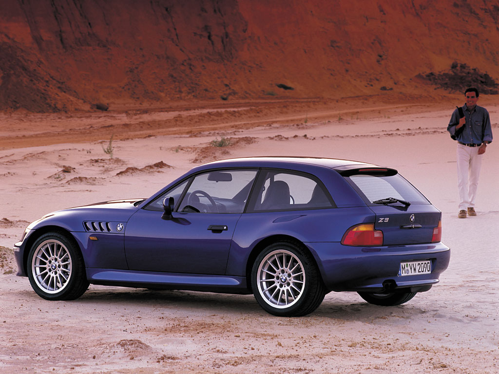 Bmw Z3 Coupe New Calendar Template Site
