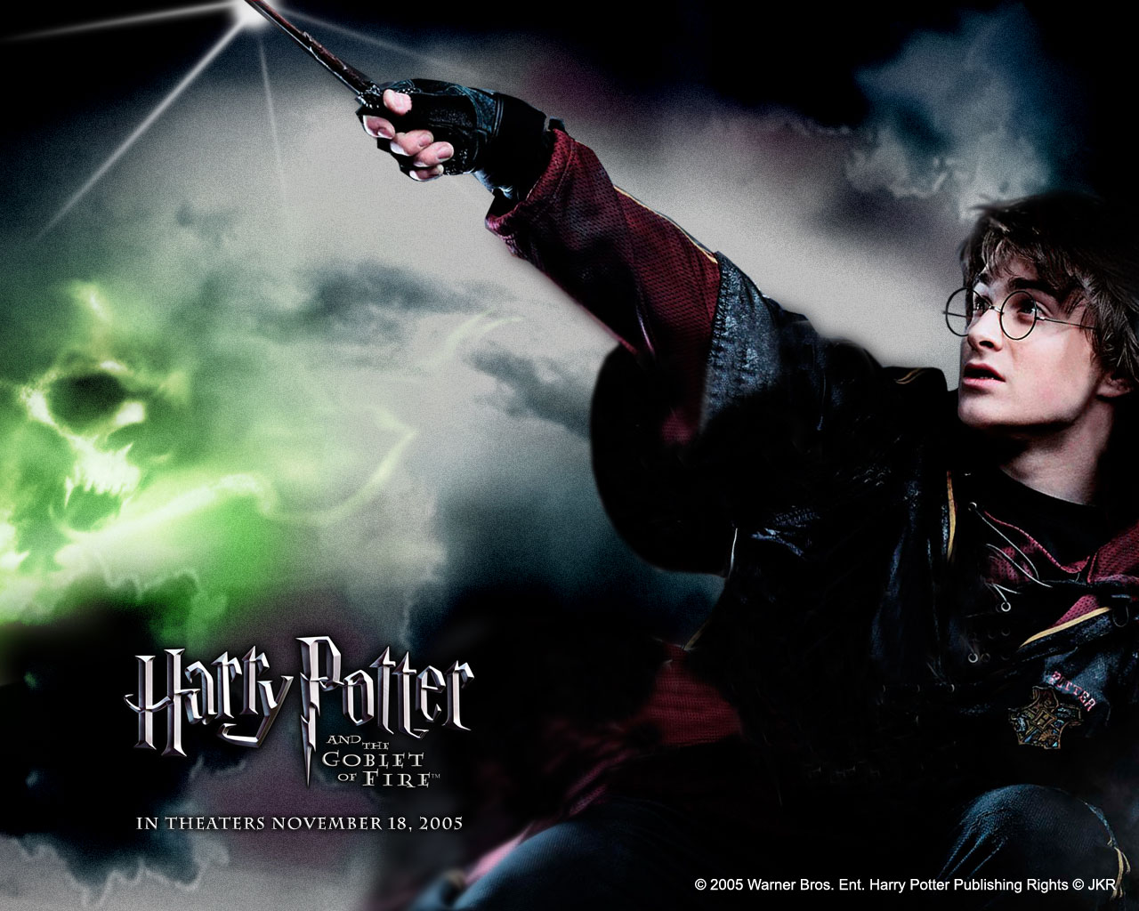 Top Wallpaper Harry Potter Cool - Harry_Potter-002  Pictures_218299.jpg