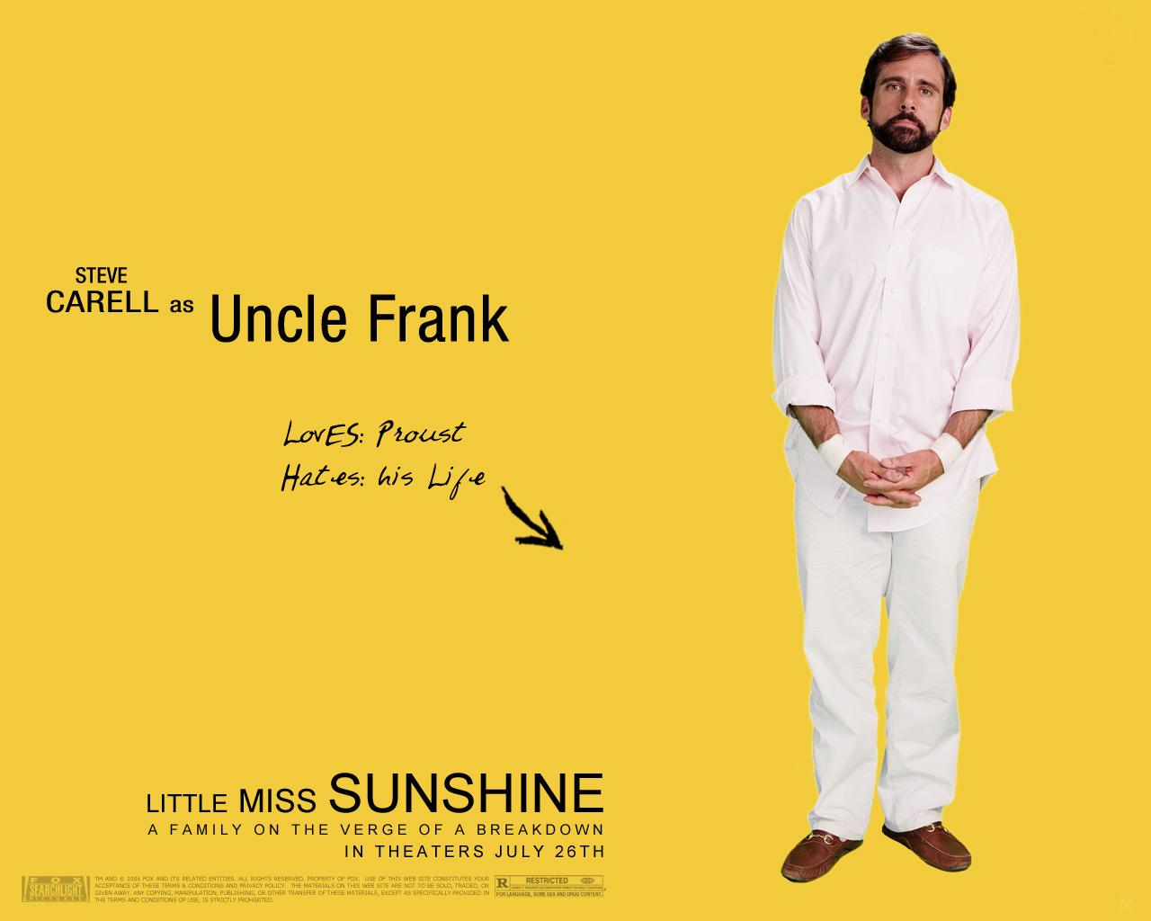 Little Miss Sunshine Wallpapersmiss sunshine swimsuit