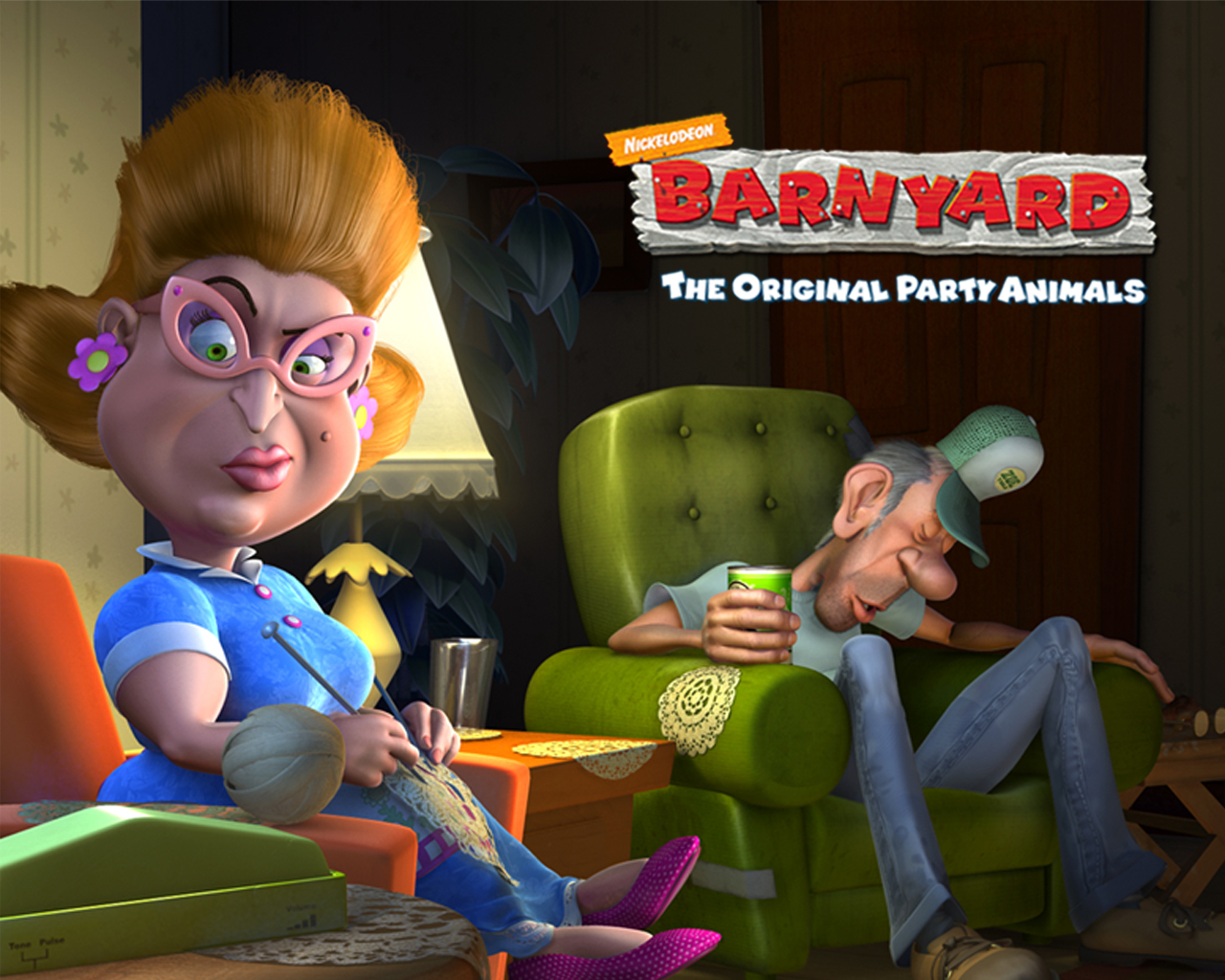 barnyard images reverse search