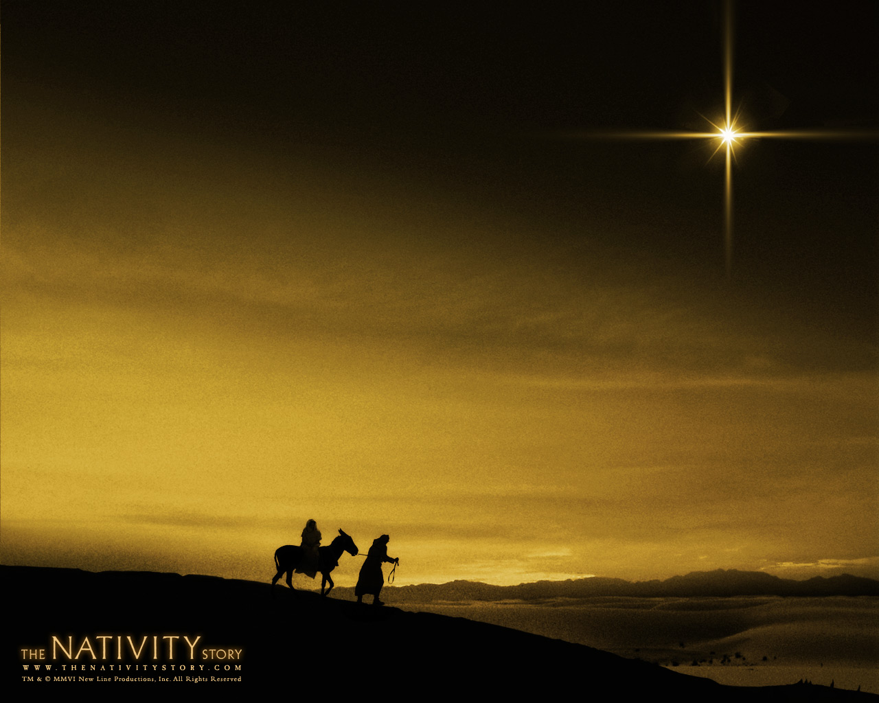 the nativity story free desktop wallpapers for hd