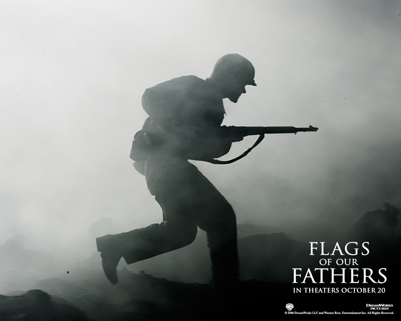 flags of our fathers Find great deals on ebay for flags of our fathers and flags of our fathers book shop with confidence.
