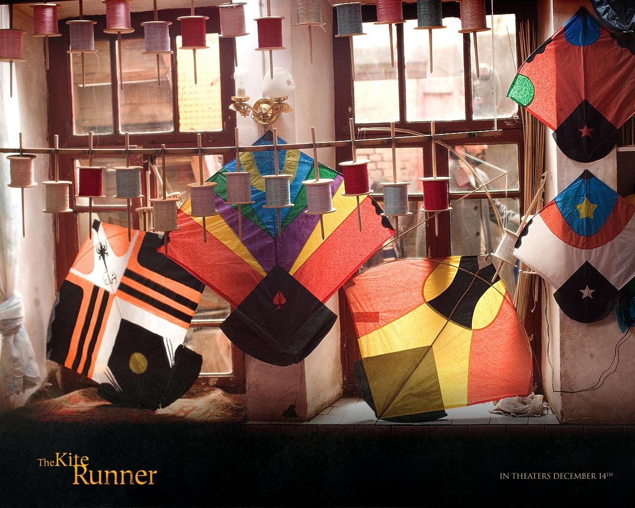 the kite runner the kite runner 003