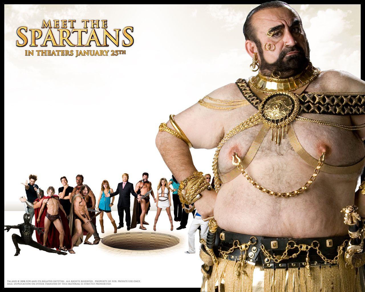 Greek people meet
