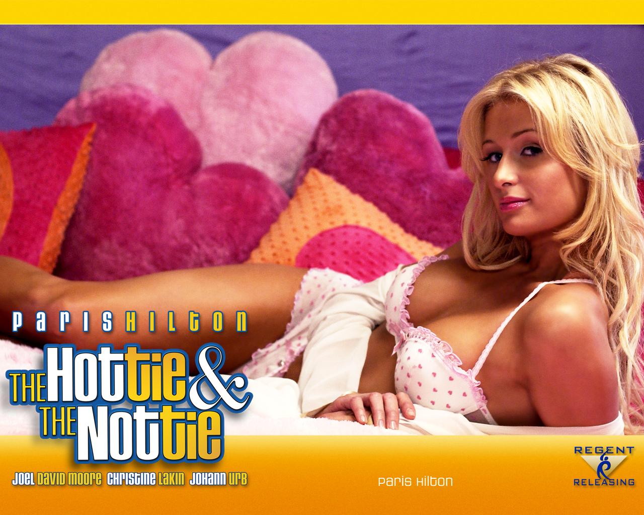 The Hottie And The Nottie 005 | Free Desktop Wallpapers ...