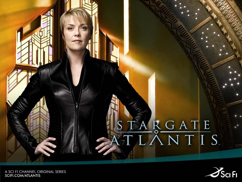 stargate atlantis wallpaper widescreen - photo #37
