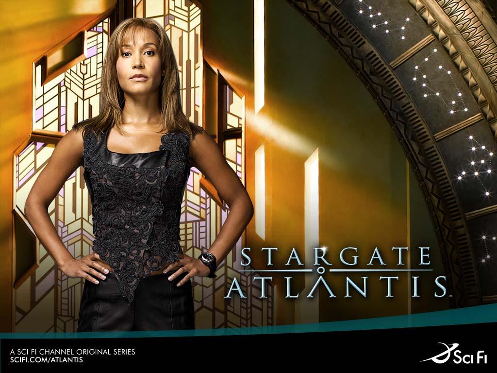 stargate atlantis wallpaper widescreen - photo #24