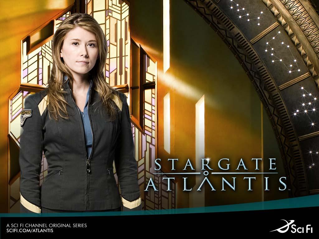 stargate atlantis 006