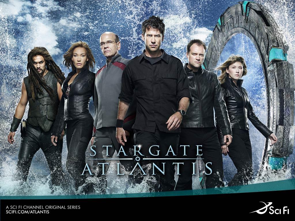 stargate atlantis 001
