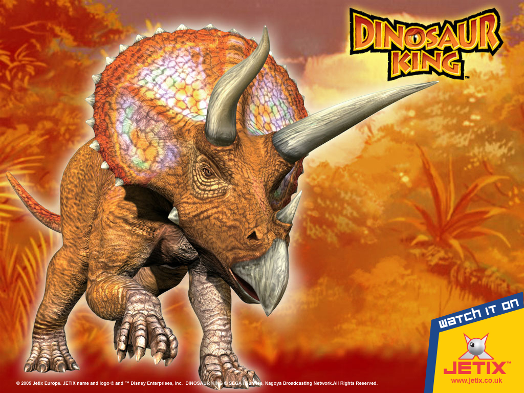 Spiele King Dinosaur - Video Slots Online