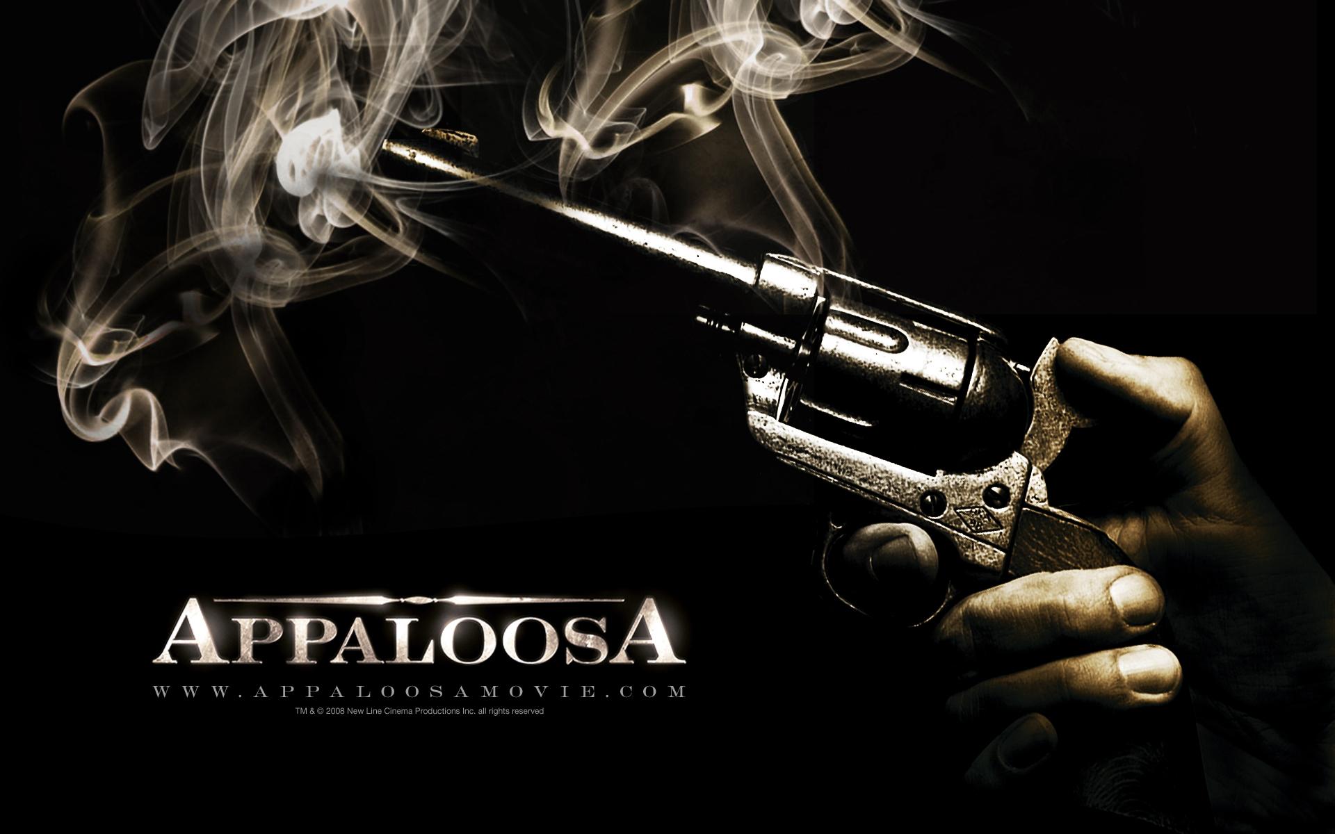 Best Wallpaper Logo Gangster - Appaloosa_Smoking_Gun  Picture_624213.jpg