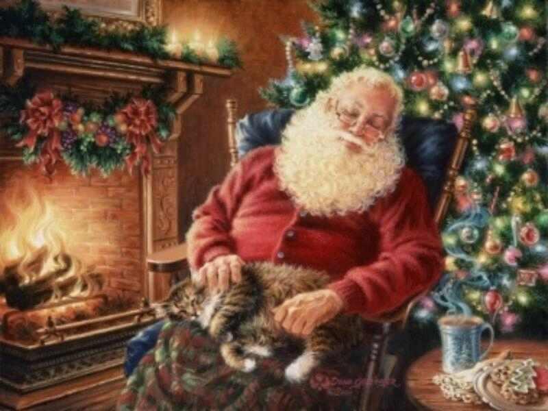 YouWall - Christmas Wallpaper - wallpaper,wallpapers,free ...