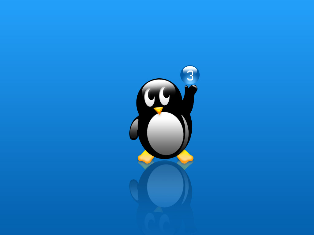 linux widescreen wallpapers wallpaper - photo #12
