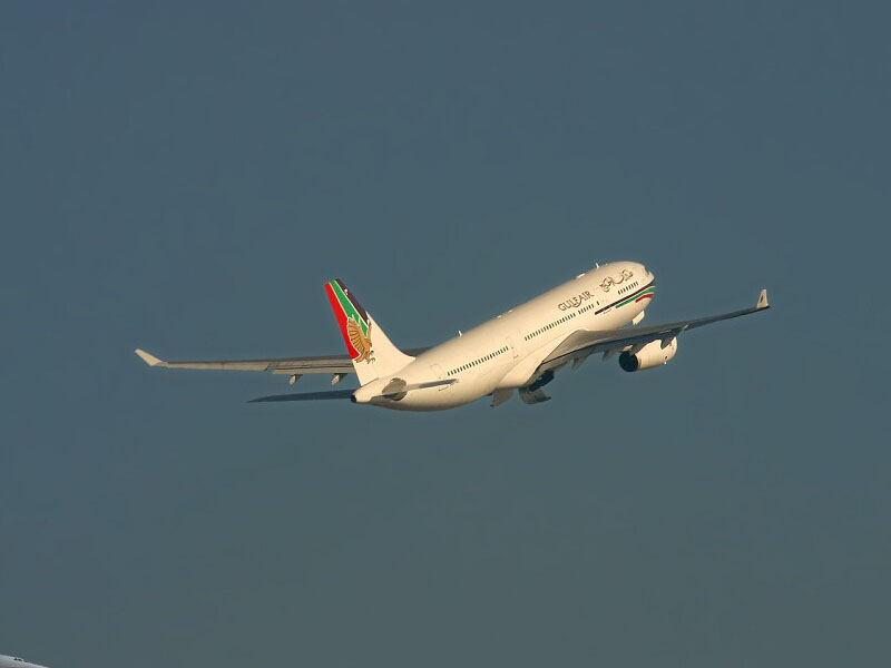 Airbus A330 | Free Desktop Wallpapers for Widescreen, HD ...