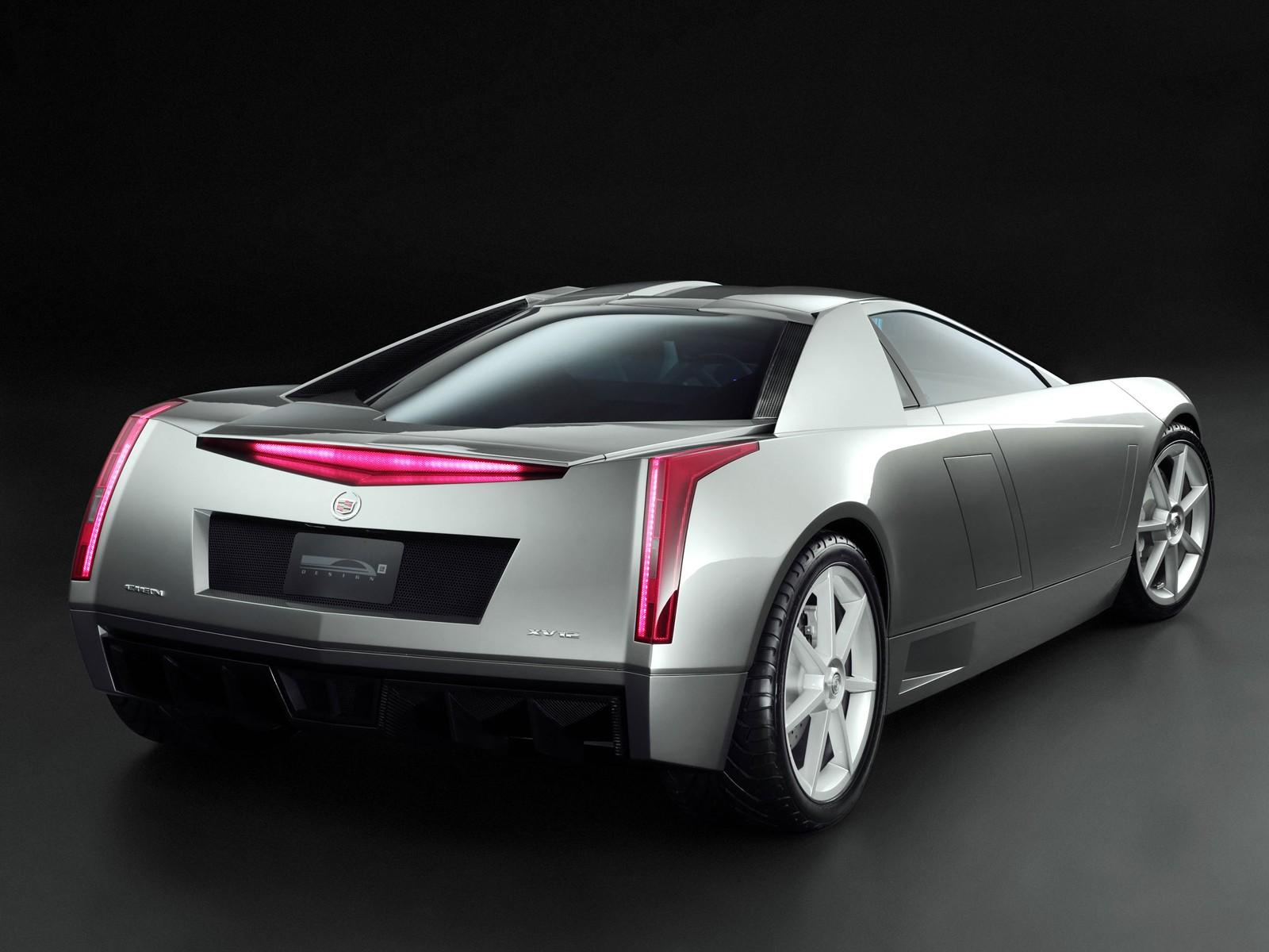 Cadillac-Cien-Concept-008.jpg