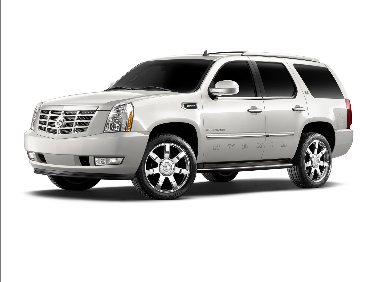 Cadillac Escalade 2009 Fuse Box Books Of Wiring Diagram Hybrid Wallpapers Rh Thewallpapers Org
