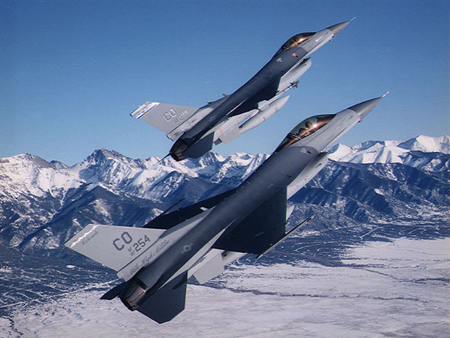 planes wallpapers. Airplanes Military