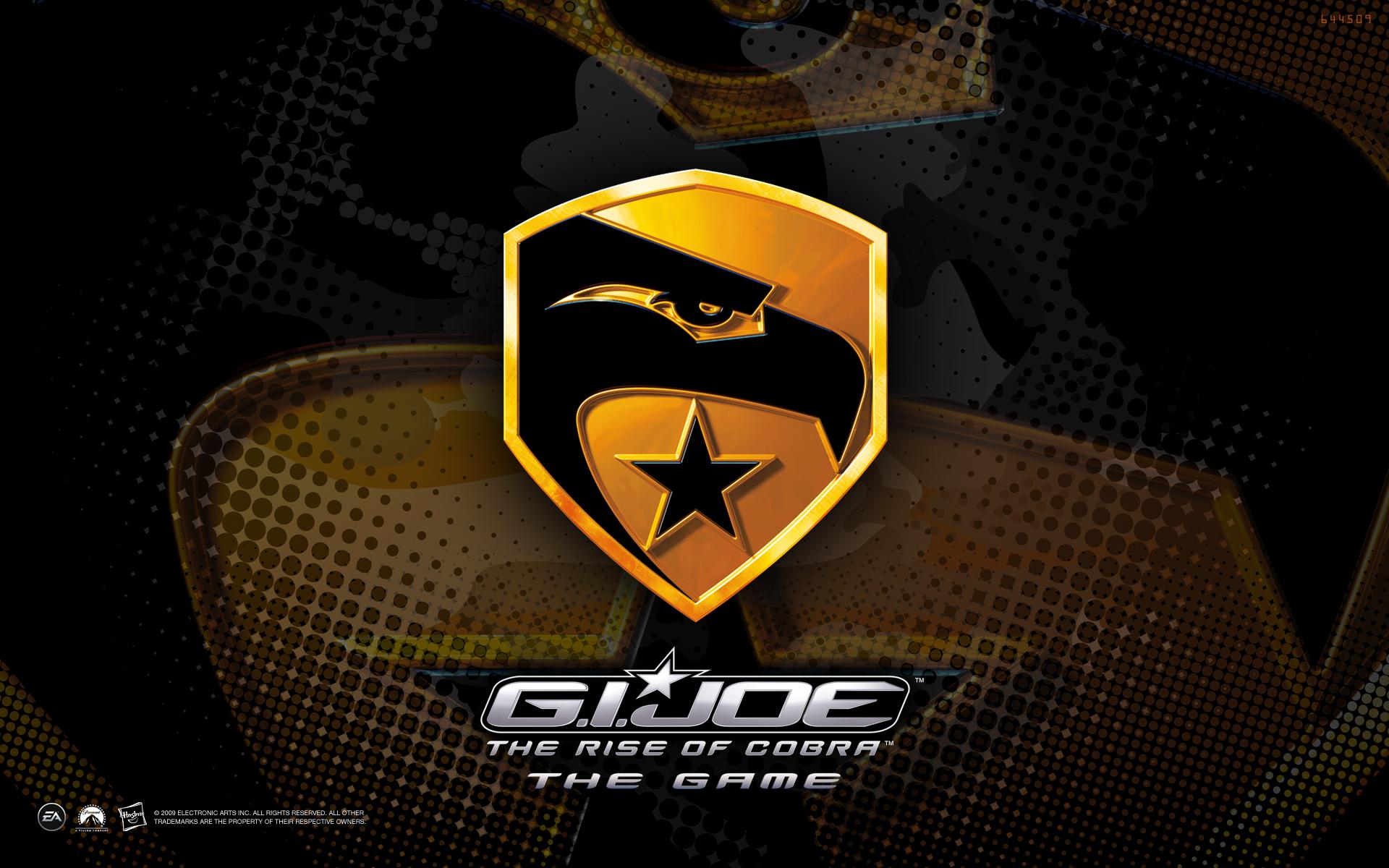philadelphia eagles logo wallpaper images