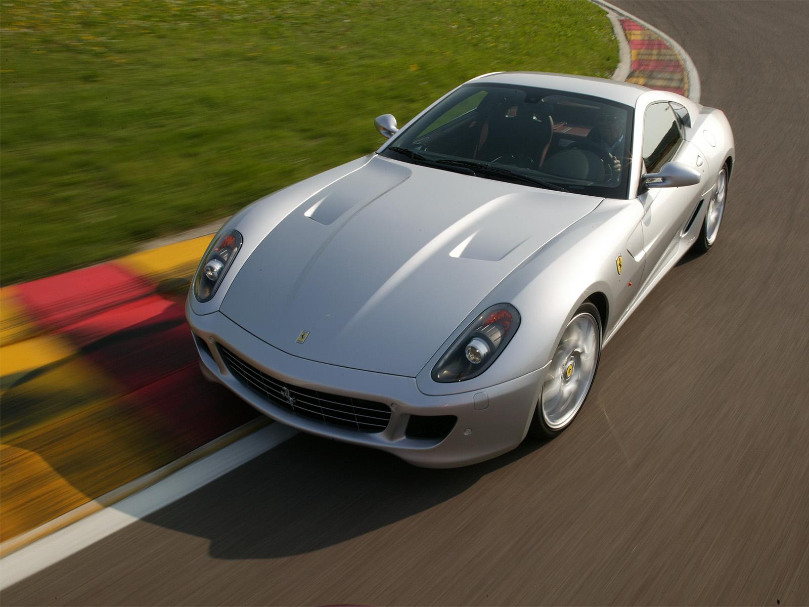 Ferrari 599gtb 106