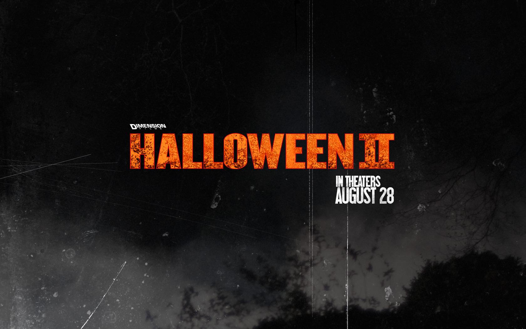 Halloween  Michael Myers Photo
