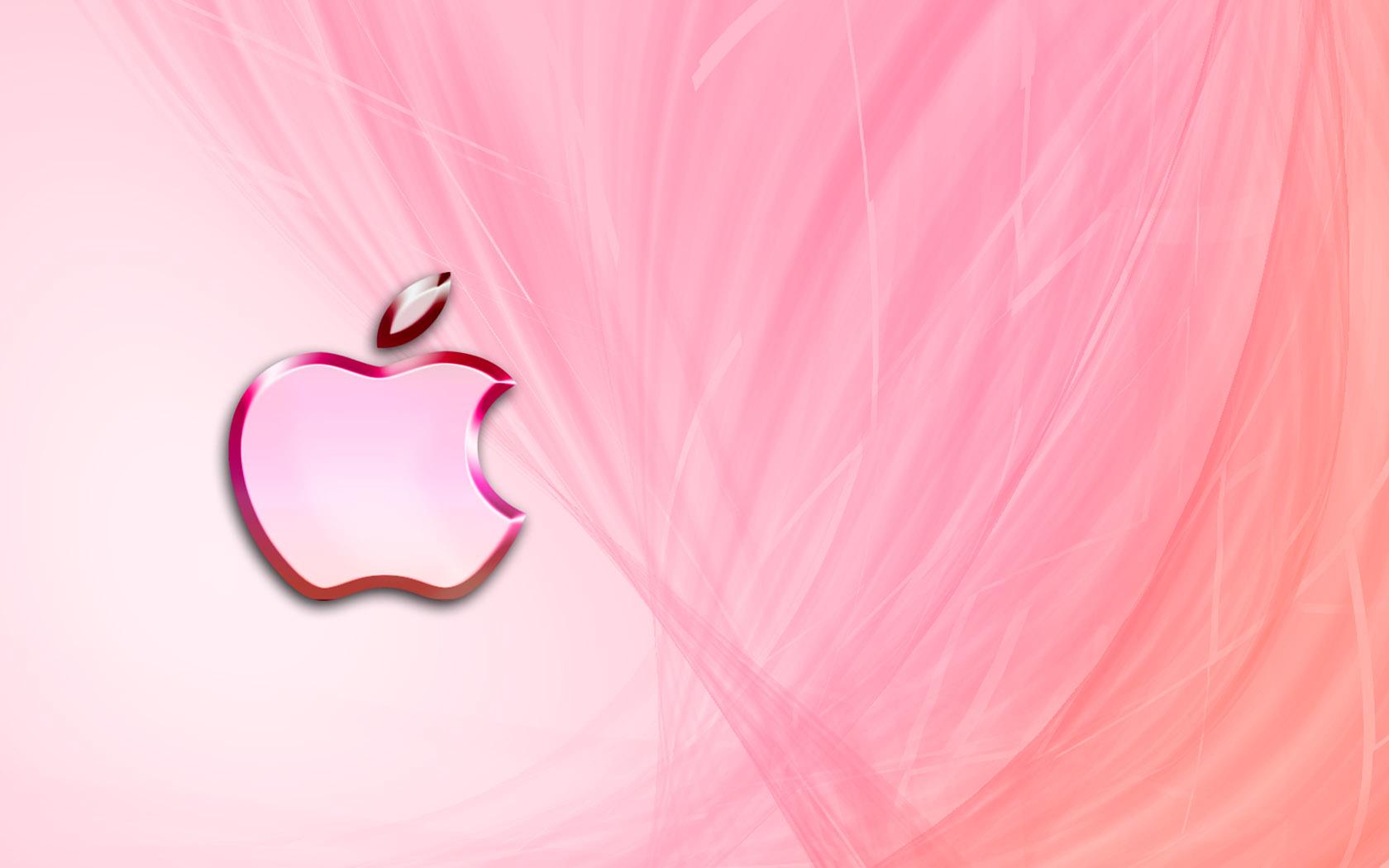 Unduh 4000+ Wallpaper Apple Rose Gold HD Paling Baru