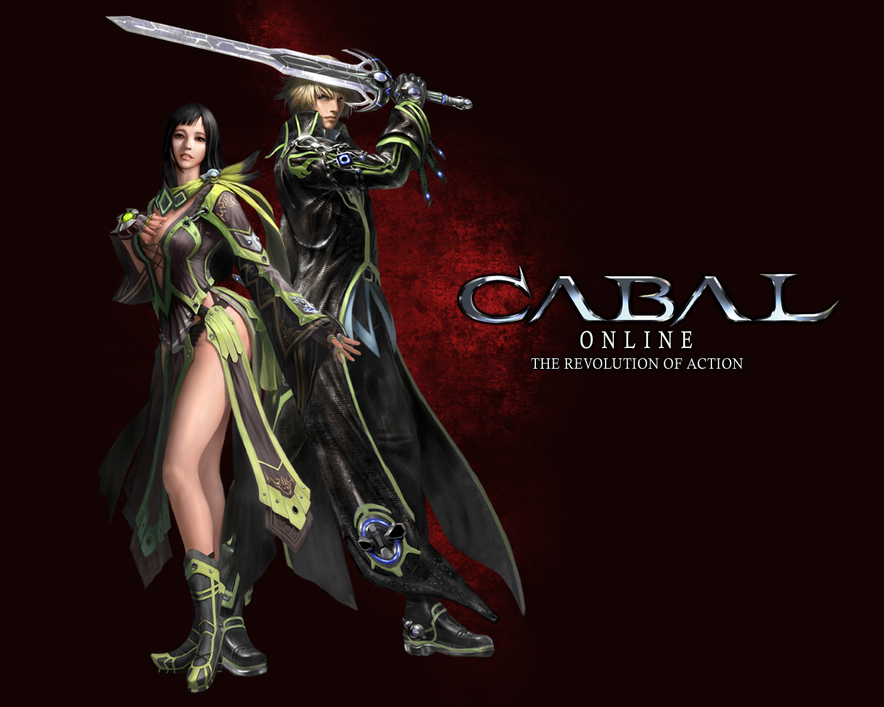 Cabal Wallpapers - Wallpaper Cave