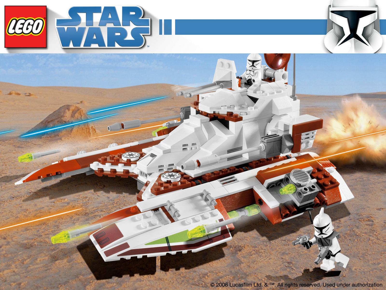 игры игрушка лего звездные войны game toy LEGO star war без смс