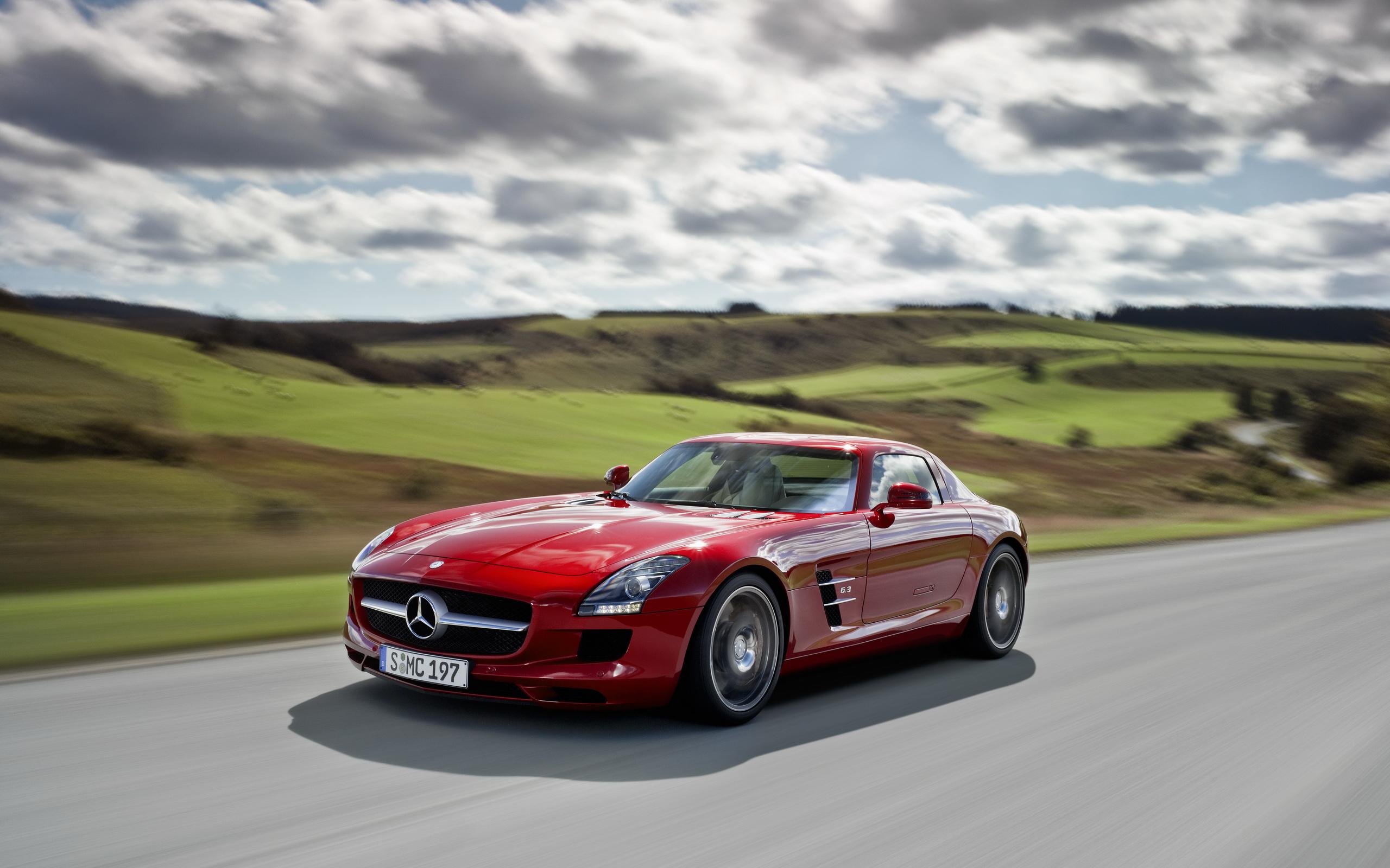 Mercedes_SLS_AMG-001.jpg