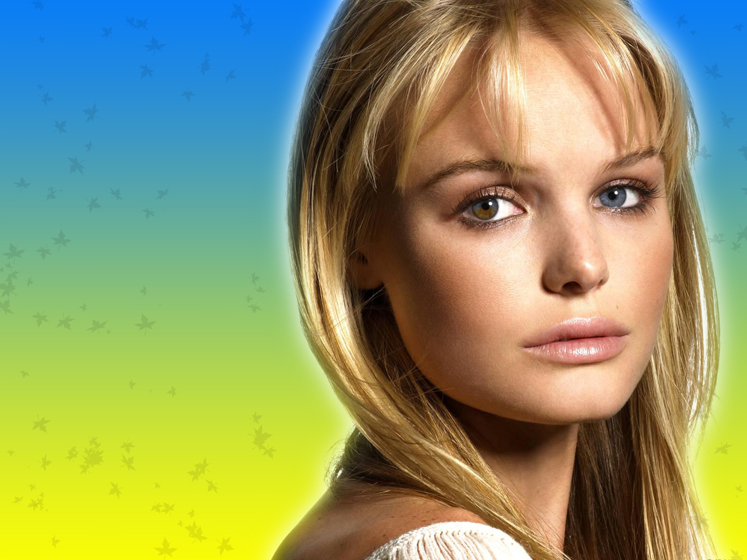 Kate Bosworth   Free Desktop Wallpapers for HD, Widescreen and Mobile ... Kate Bosworth