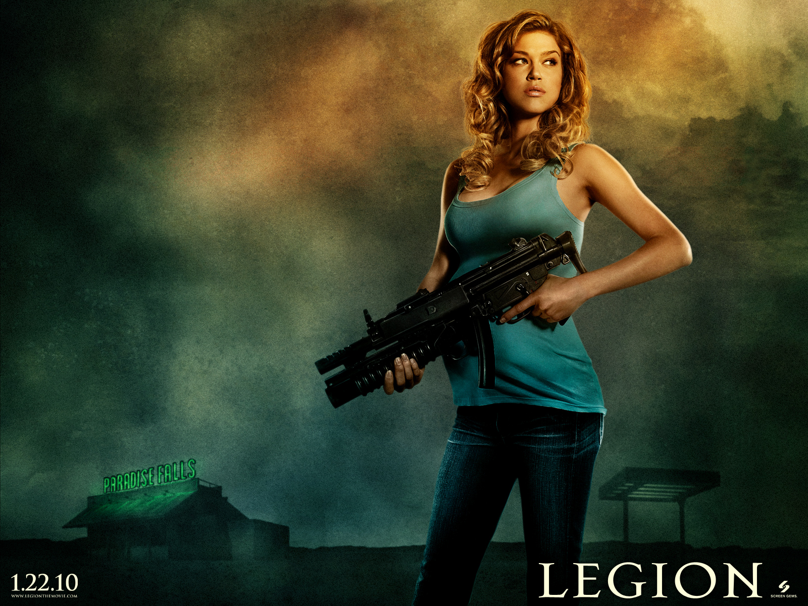 [Image: Legion_Wallpapers_CHARLIE_1600x1200.jpg]