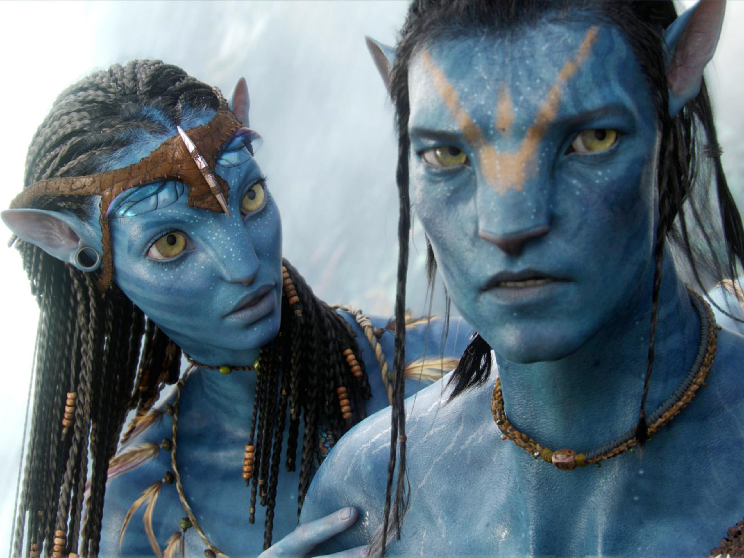 Аватар, Avatar, фильм, кино.