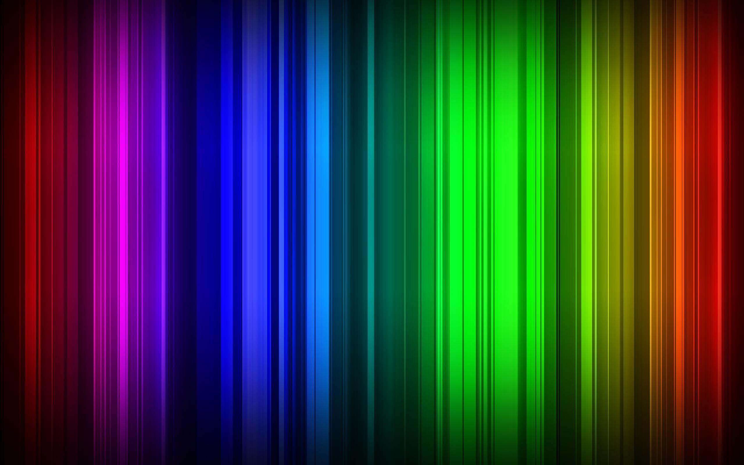 Rainbow Circle Png Rainbow Png