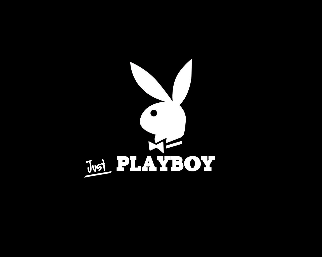 Just Playboy