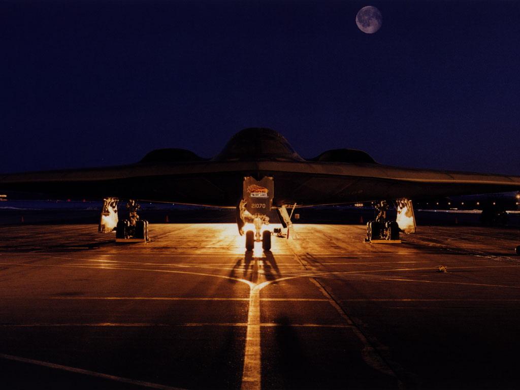 Best Wallpaper Night Airplane - Night-Flight  Graphic.jpg