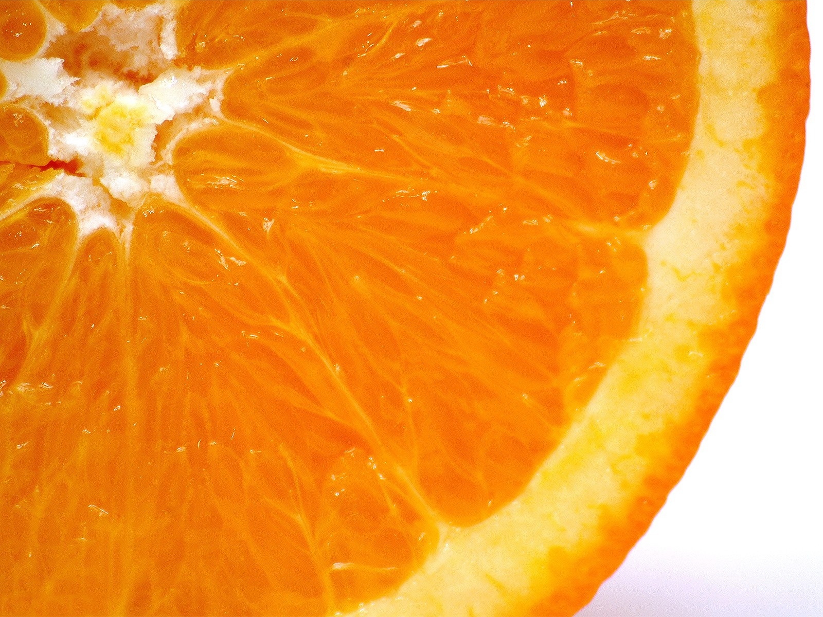 Orange+fruit+wallpaper