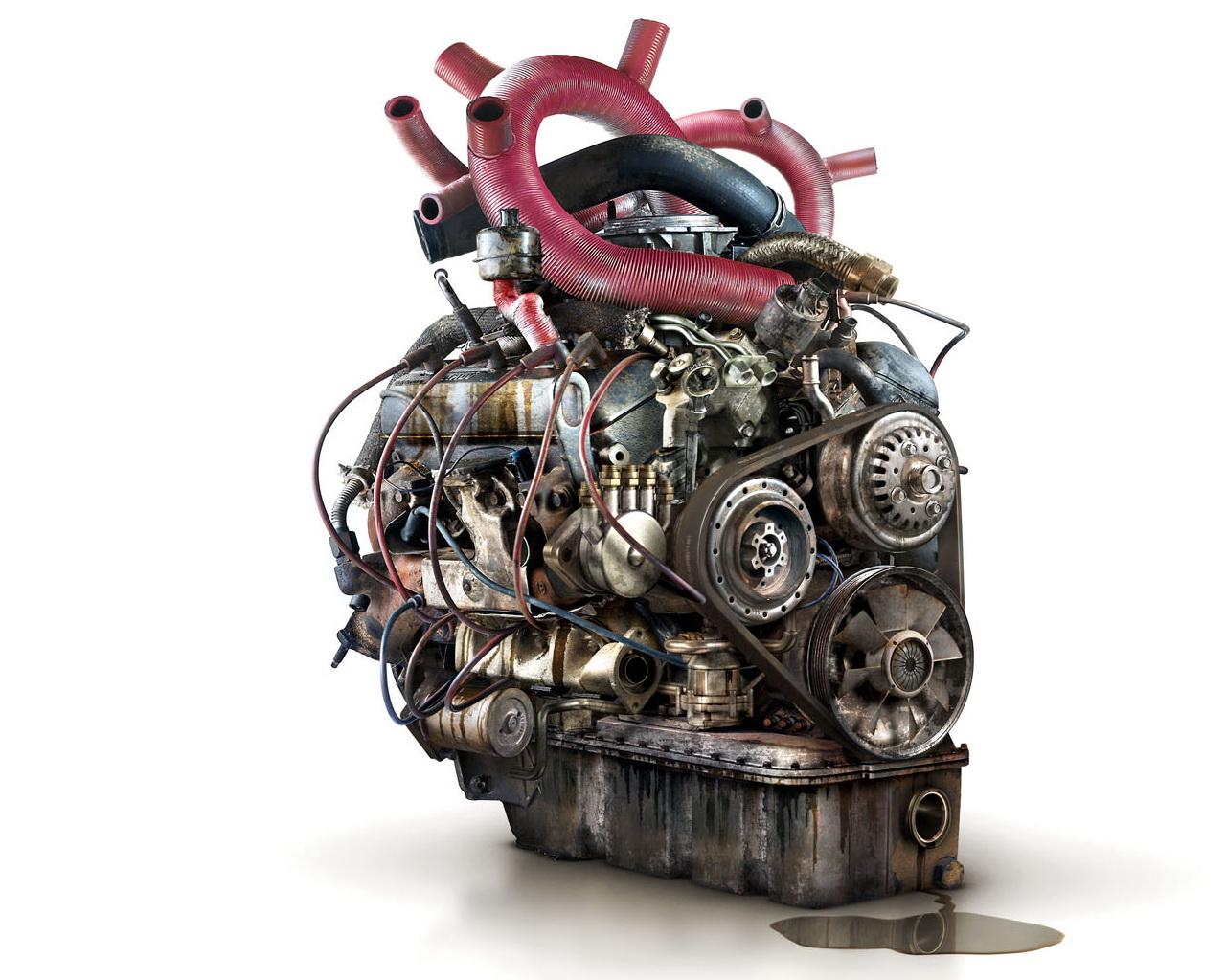 machine moto