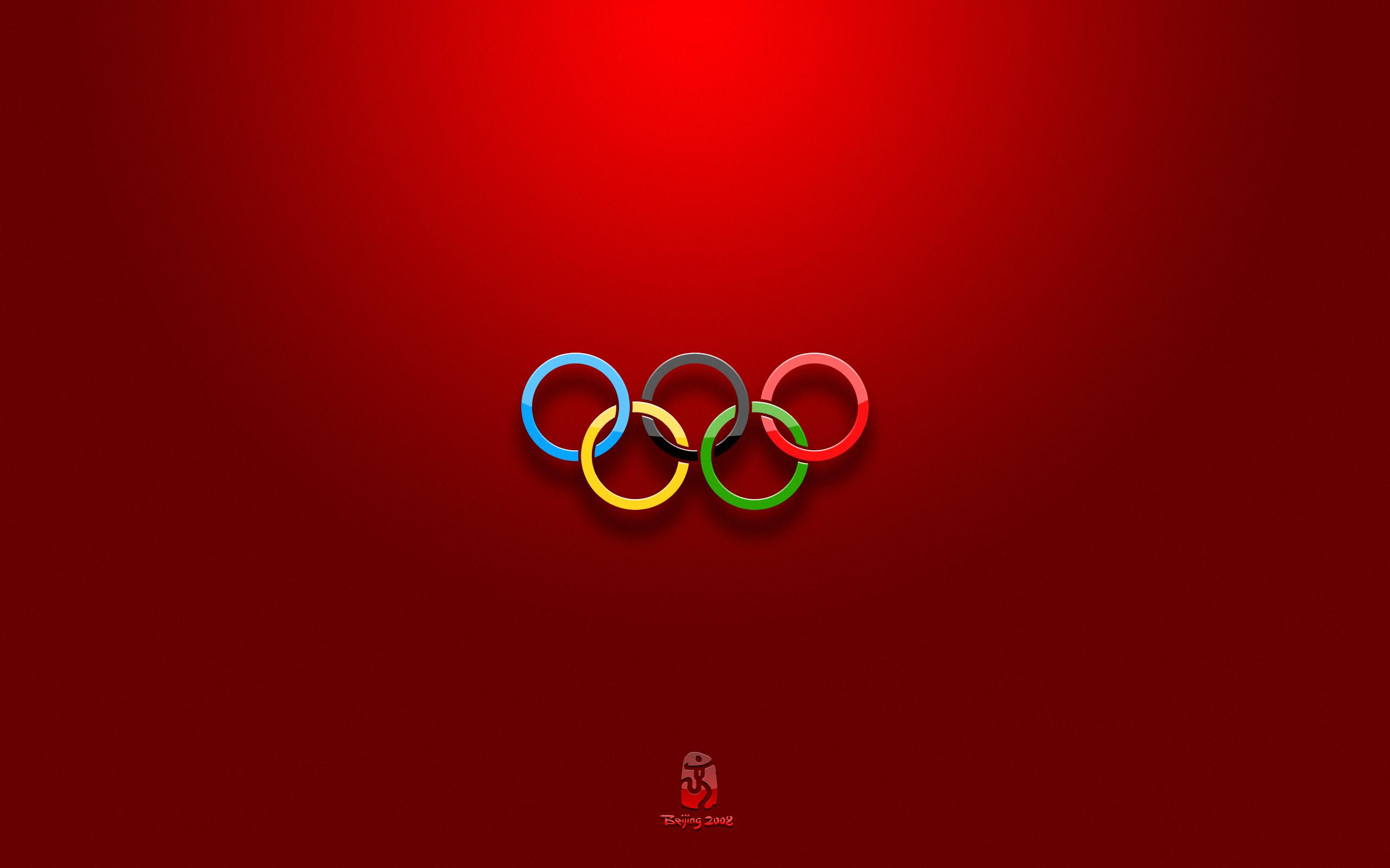 столицы следующих олимпиад