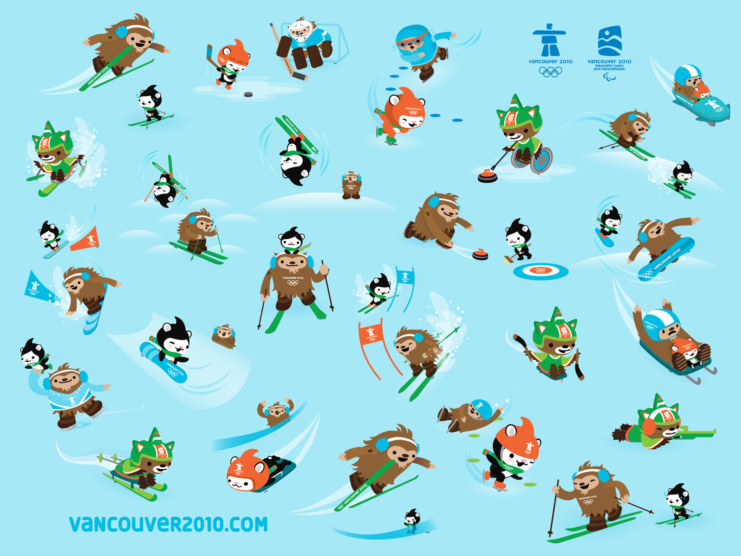 летние олимпийские игры в москве