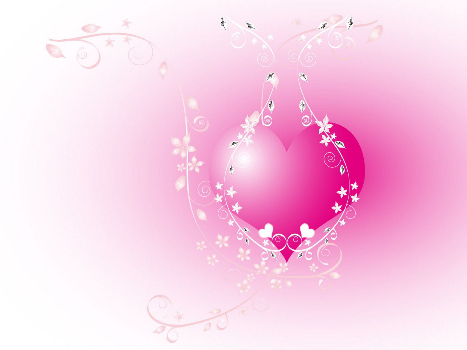 valentine wallpapers for mobile - photo #39