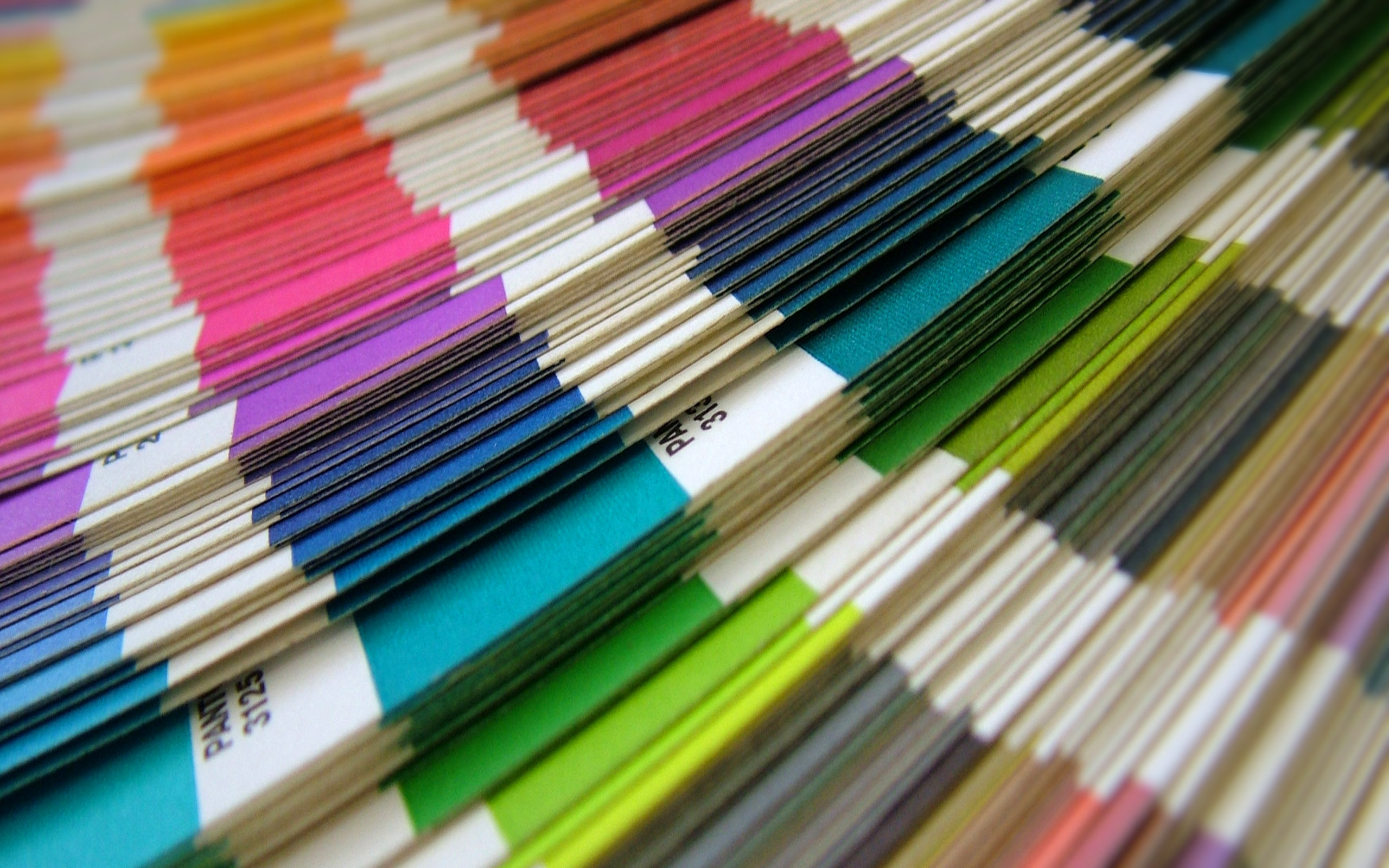 color paper - Color Papers