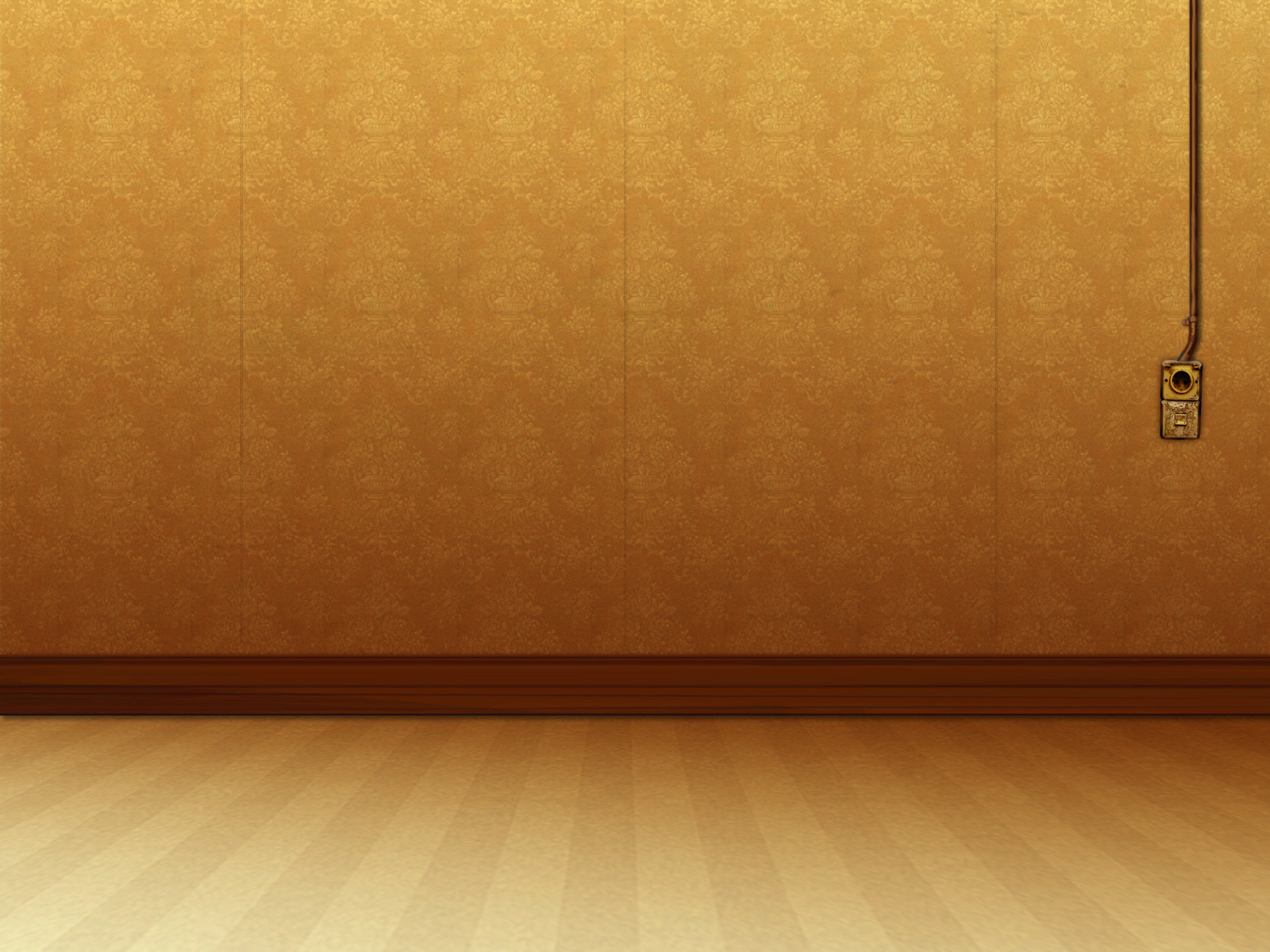 empty room wallpaper 1710x1226 - photo #13