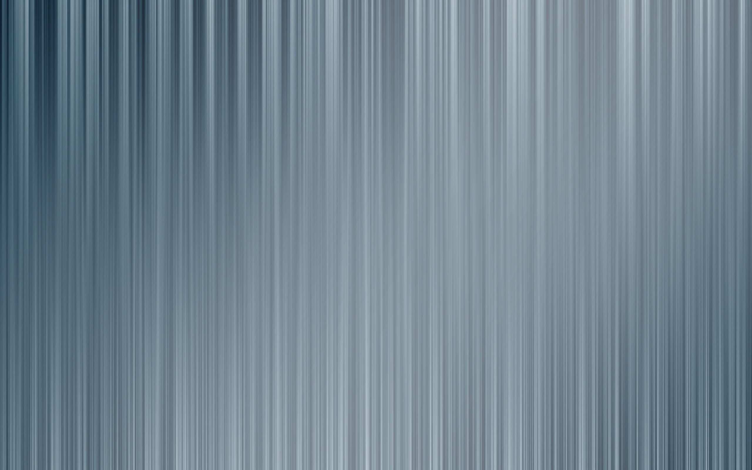 pin grey lines wallpaper - photo #22