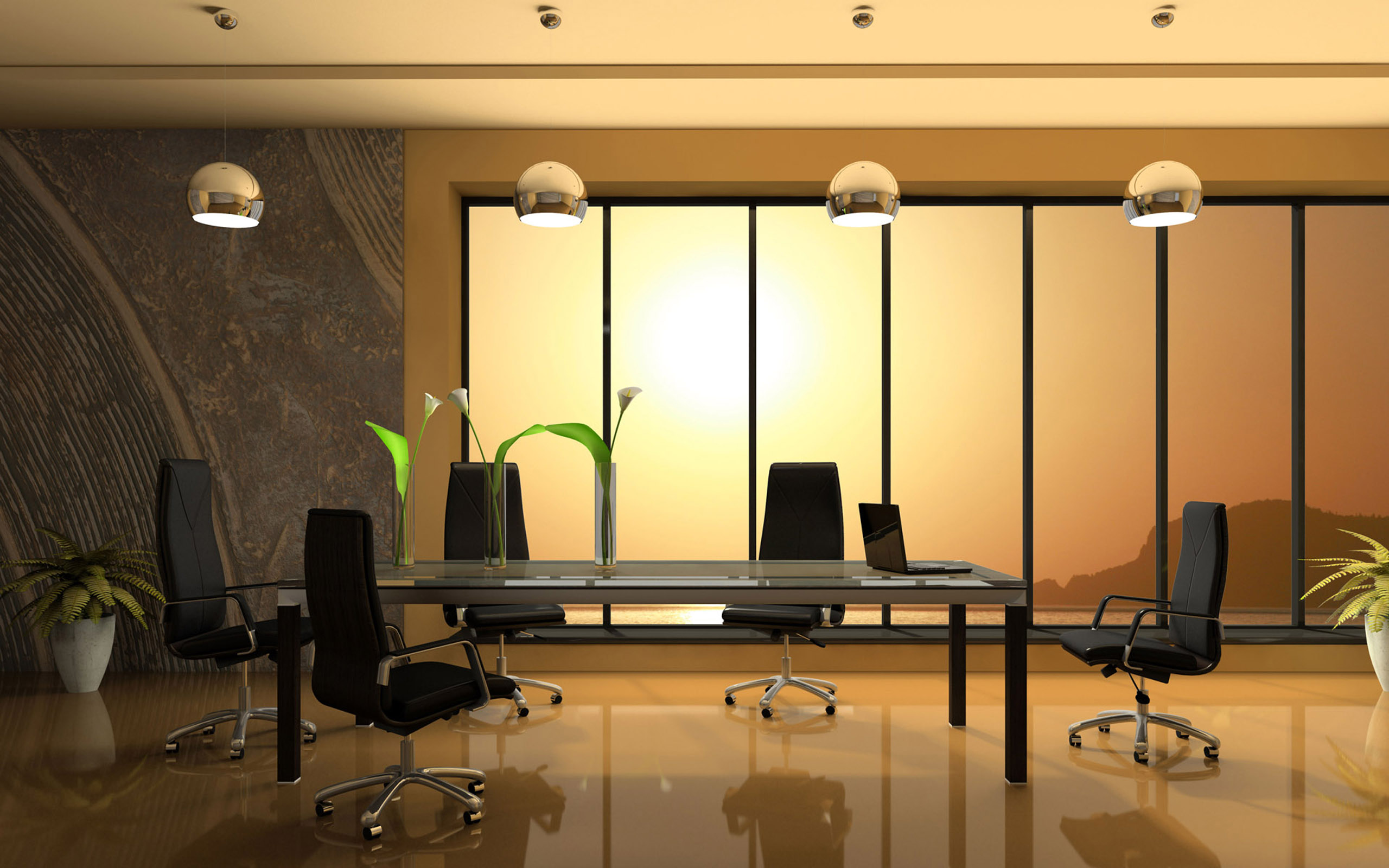 office wall papers. wallpaper office wall papers