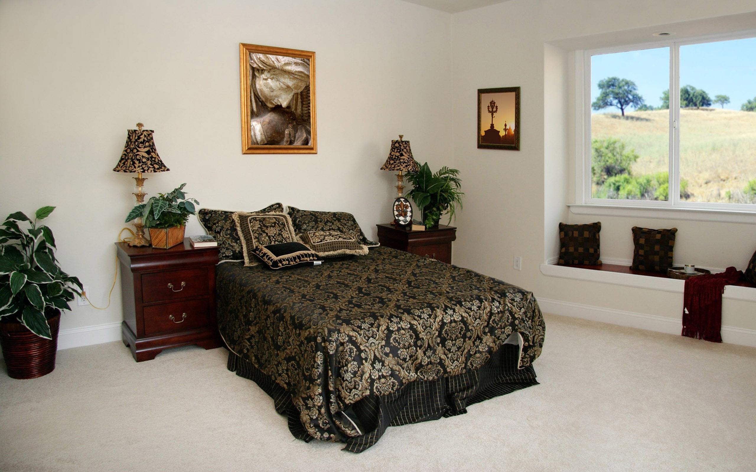 fancy bedrooms x design serbagunamarine living room decorating