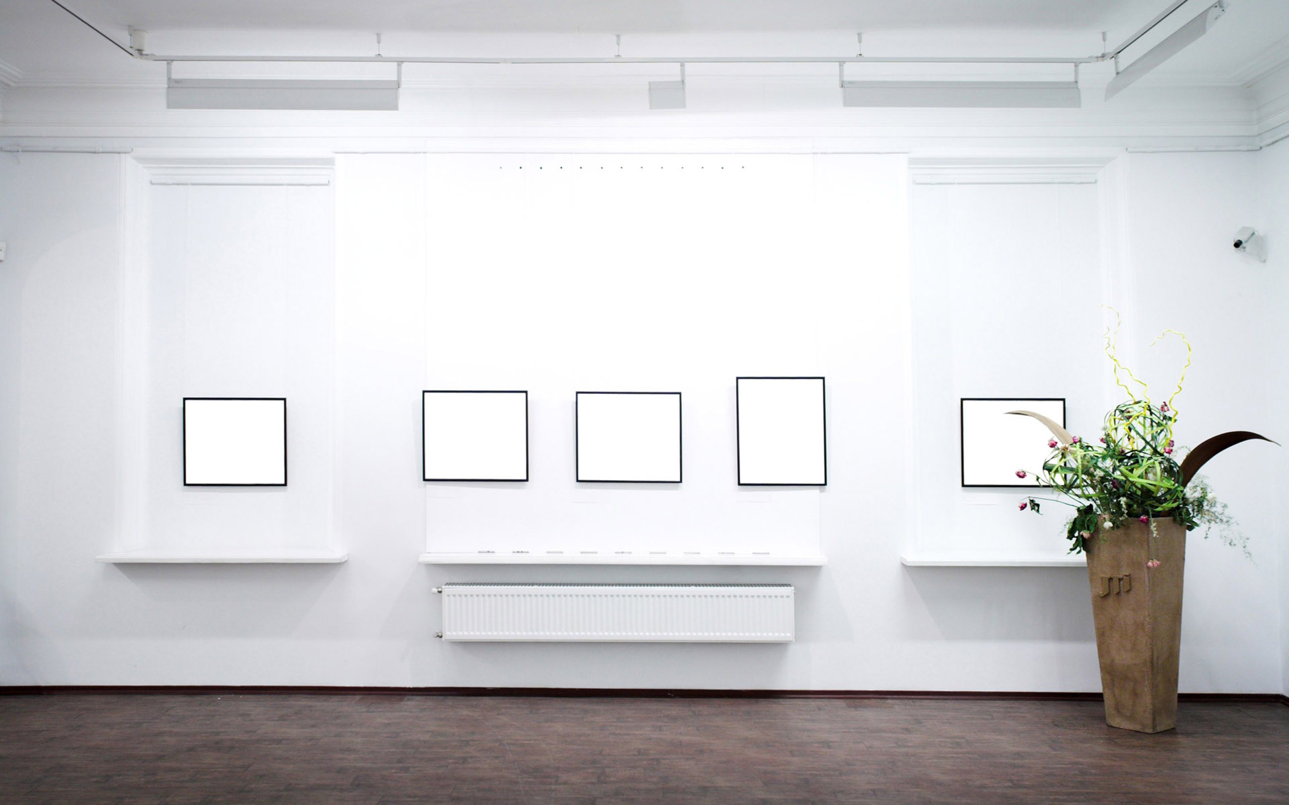 Interior free desktop wallpapers for hd widescreen and for Wallpaper mobile home walls