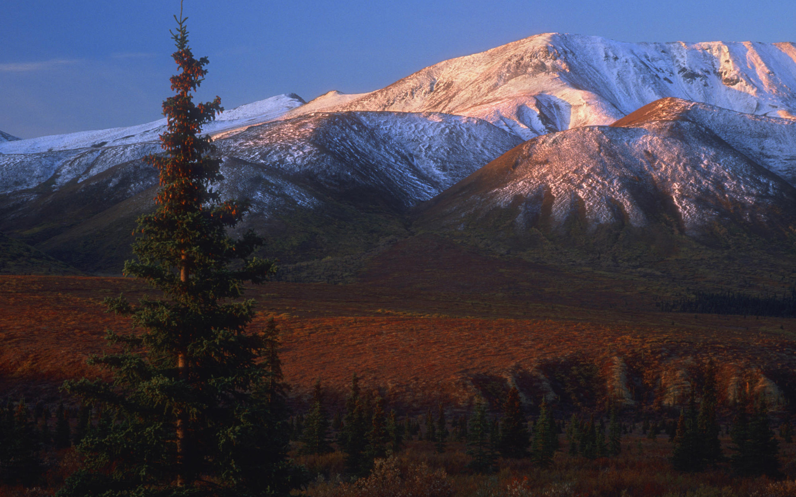 mountains free desktop wallpapers for hd widescreen and