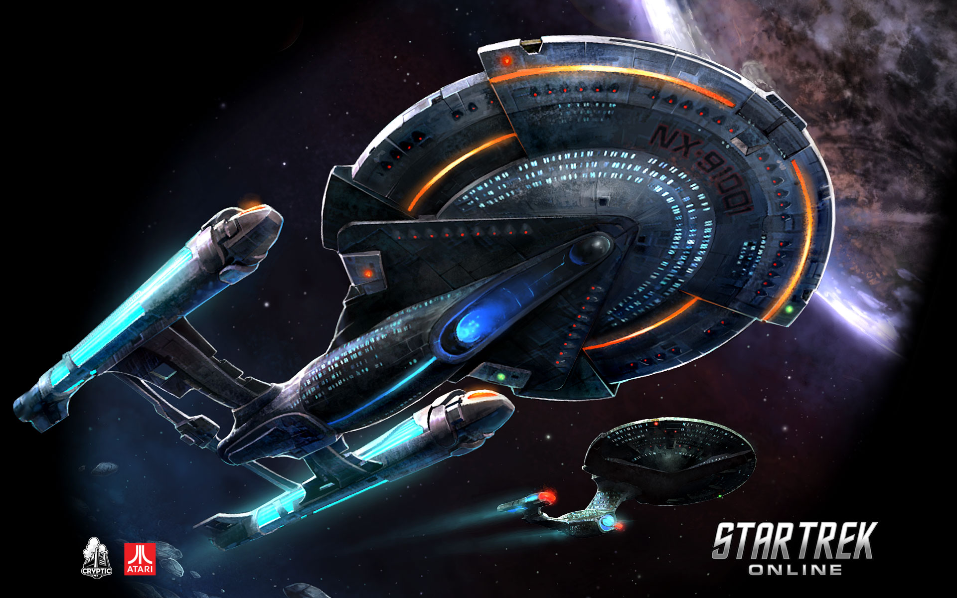 star trek online chatting What chat channels are out this is the official subreddit for the star trek online what are you favorite chat channels and how to do you talk to a specific.