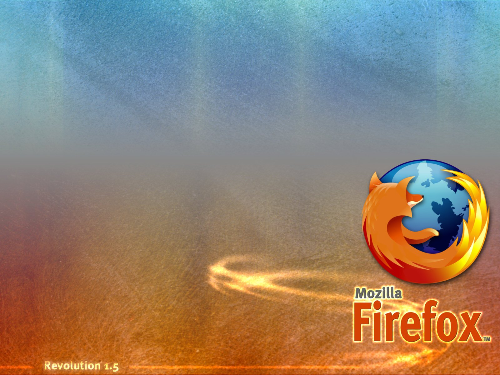 free wallpapers firefox - photo #13