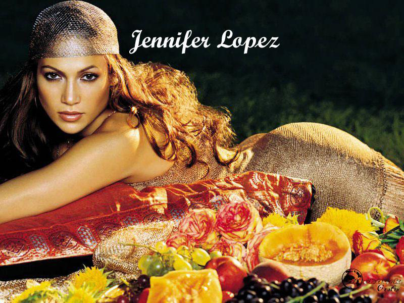 jennifer lopez wallpaper hd. Jennifer Lopez