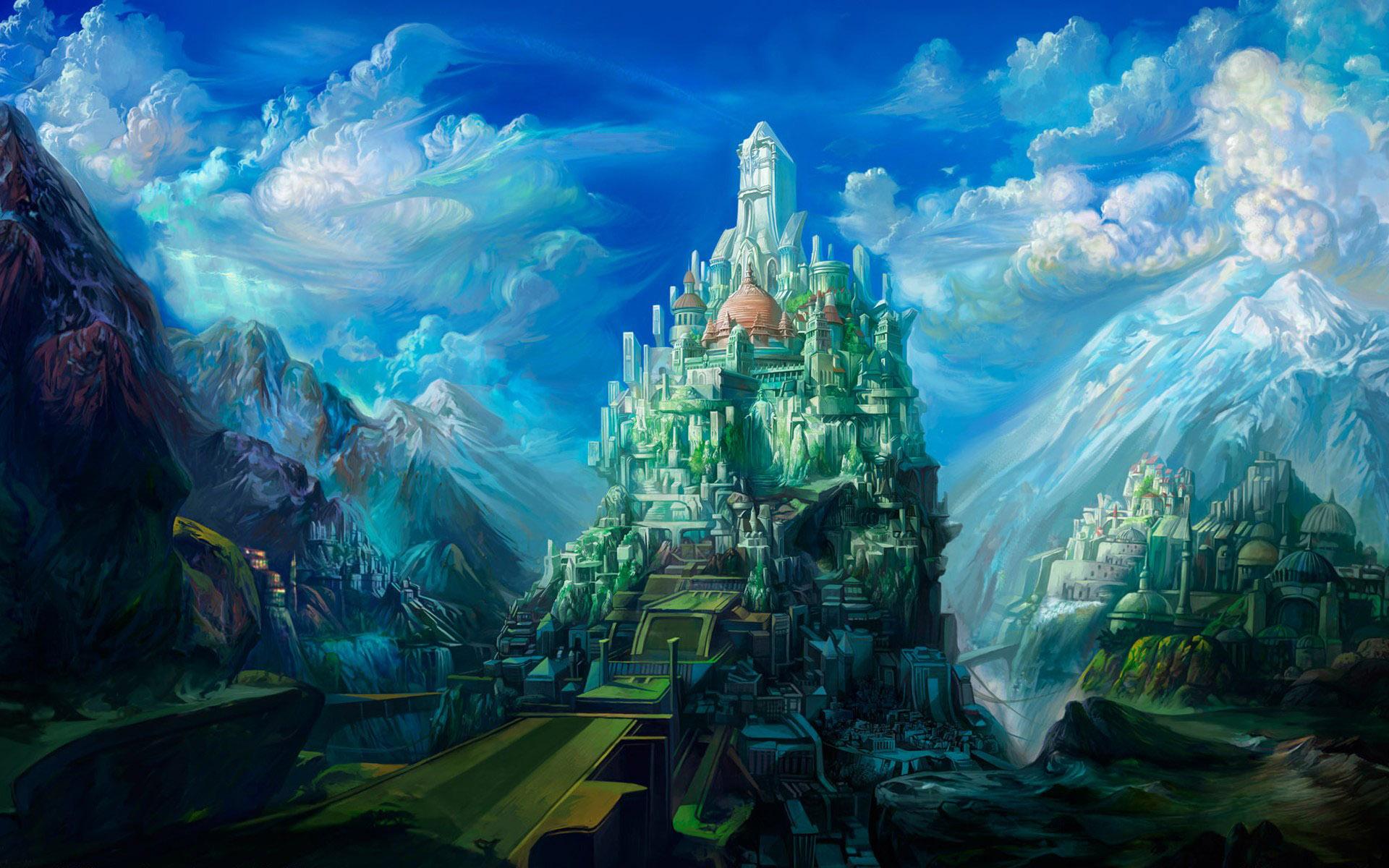 DarkSpyro Spyro And Skylanders Forum Skylanders